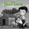 Danny Elfman, Frankenweenie