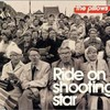 the pillows, Ride on Shooting Star