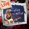 Colbie Caillat, iTunes Live