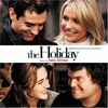 Hans Zimmer, The Holiday
