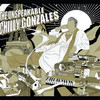 Chilly Gonzales, The Unspeakable Chilly Gonzales