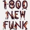 Prince, 1-800 New Funk