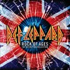 Def Leppard, Rock of Ages: The Definitive Collection