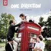 One Direction, Take Me Home