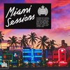 Various Artists, Ministry of Sound: Miami Sessions