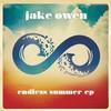 Jake Owen, Endless Summer
