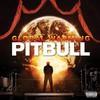 Pitbull, Global Warming