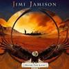 Jimi Jamison, Never Too Late
