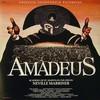 Neville Marriner, Academy of St Martin-in-the-Fields, Amadeus