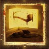 Straylight Run, Straylight Run