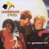 Thompson Twins, The Greatest Hits