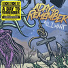 A Day to Remember, All I Want