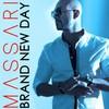 Massari, Brand New Day