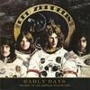 Led Zeppelin, Early Days: The Best of Led Zeppelin, Volume One