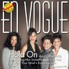 En Vogue, Hold On and Other Hits