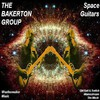 The Bakerton Group, Space Guitars