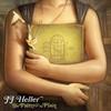JJ Heller, The Pretty & The Plain