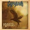 Gypsyhawk, Revelry & Resilience