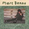 Marc Benno, Take It Back To Texas
