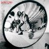 Pearl Jam, Rearviewmirror: Greatest Hits 1991-2003