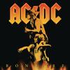 AC/DC, Bonfire