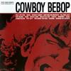 The Seatbelts, Cowboy Bebop