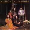 Gryphon, Midnight Mushrooms