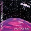 Devon Allman's Honeytribe, Space Age Blues