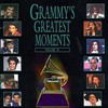 Various Artists, Grammy's Greatest Moments, Volume IV