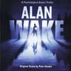 Petri Alanko, Alan Wake (Original Score)