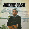 Johnny Cash, From Sea To Shining Sea