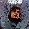 Johnny Cash, Any Old Wind That Blows