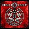 Circle II Circle, Full Circle: The Best Of
