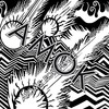 Atoms For Peace, Amok