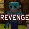 TryHardNinja, Revenge (Minecraft Creeper Song)