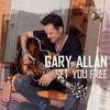 Gary Allan, Set You Free