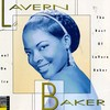 LaVern Baker, Soul on Fire: The Best of LaVern Baker