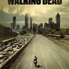 Bear McCreary, The Walking Dead (season 1)