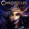 audiomachine, Chronicles