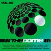 Various Artists, The Dome, Vol. 65