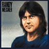 Randy Meisner, Randy Meisner (1982)