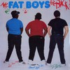 Fat Boys, The Fat Boys Are Back