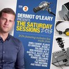 Various Artists, Dermot O'Leary Presents: The Saturday Sessions 2013