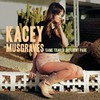 Kacey Musgraves, Same Trailer Different Park