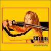 Various Artists, Kill Bill: Vol. 1