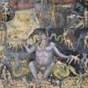 Steve Mason, Monkey Minds in the Devil's Time
