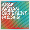 Asaf Avidan, Different Pulses