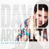 David Archuleta, No Matter How Far