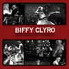 Biffy Clyro, Revolutions: Live at Wembley
