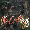Lil Wayne, No Ceilings